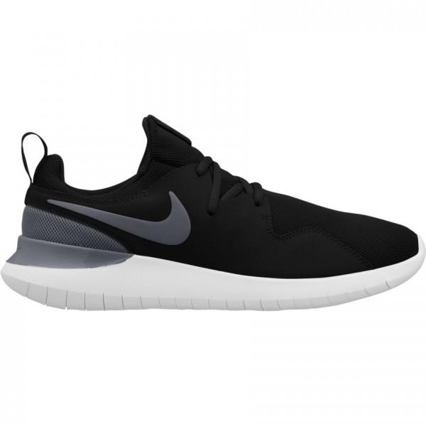 aa2160-001 Nike Tessen f475755911