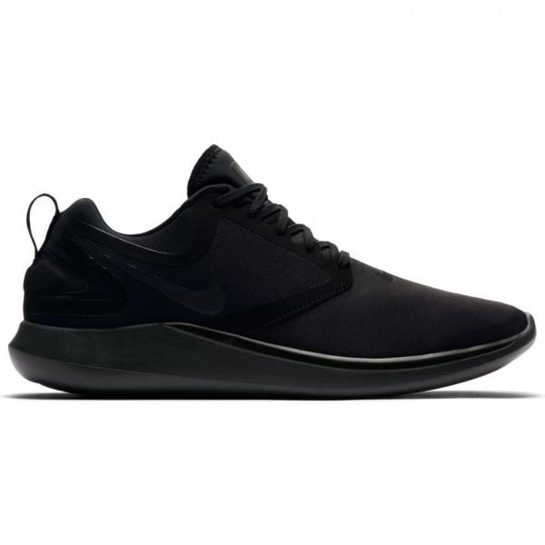67b9273952 Nike Lunarrun férfi futócipő , Férfi cipő   futócipő , nike , Nike ...