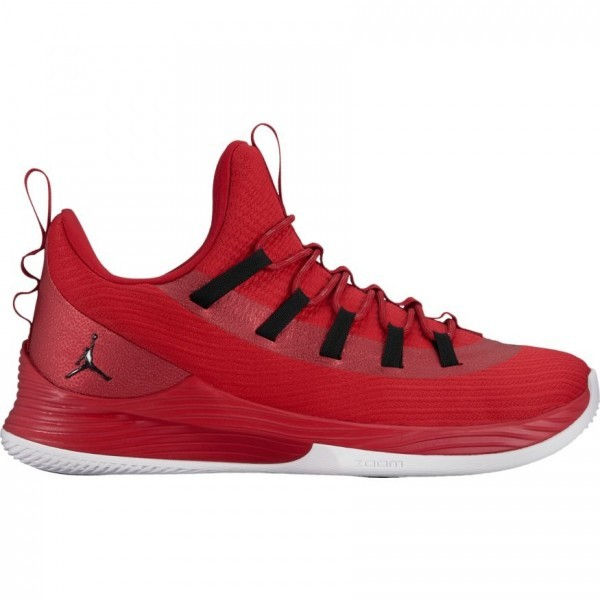 low priced cc62a 63eb5 ah8110-601 Nike Jordan Ultra Fly 2 Low