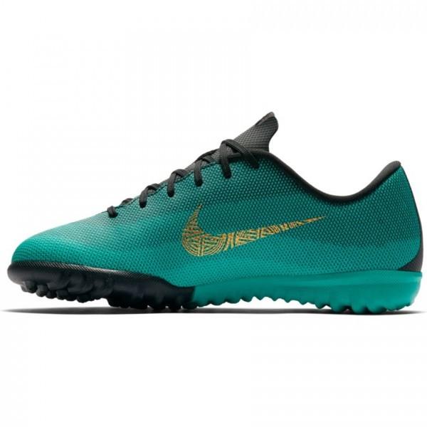 Nike CR7 Jr.VaporX 12 Academy Tf , Fiú Gyerek cipő