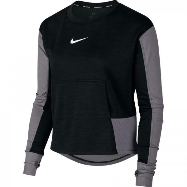 866f801c2f Nike futó hu.póló , Női ruházat   hu.póló , nike , Nike futó hu.póló