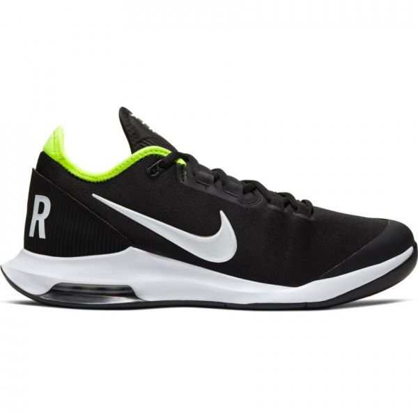 ao7351-007 Nike Air Max Wildcard