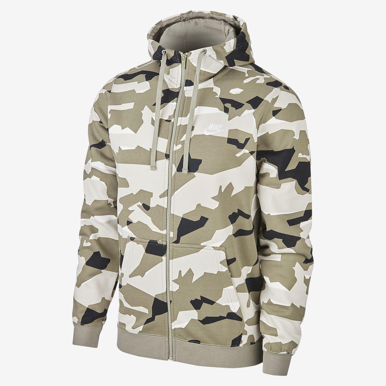 8255f4c577 Nike pulóver , Férfi ruházat | pulóver , nike , Nike pulóver