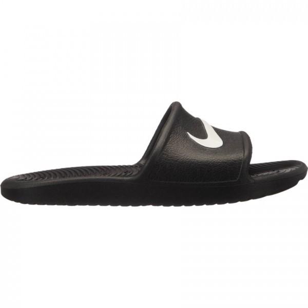 aq0899-001 Nike Kawa Shower f7a8cd0038