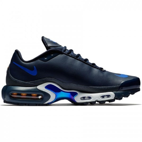 c16a3b70ec Nike Air Max Plus Tn Se , Férfi cipő | utcai cipő , nike , Nike Air ...