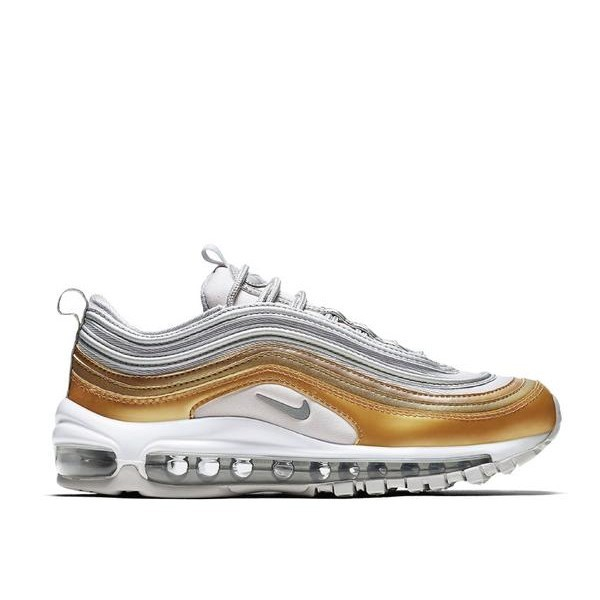 Wmns Nike Air Max 97 Special Edition