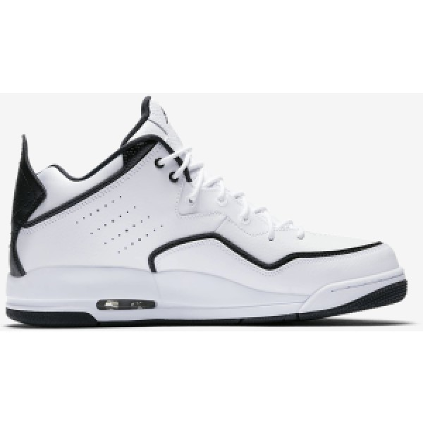 ar1000-100 Nike Jordan Courtside 23