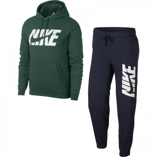 ar1341-323 Nike jogging 8e7f2a9ce0