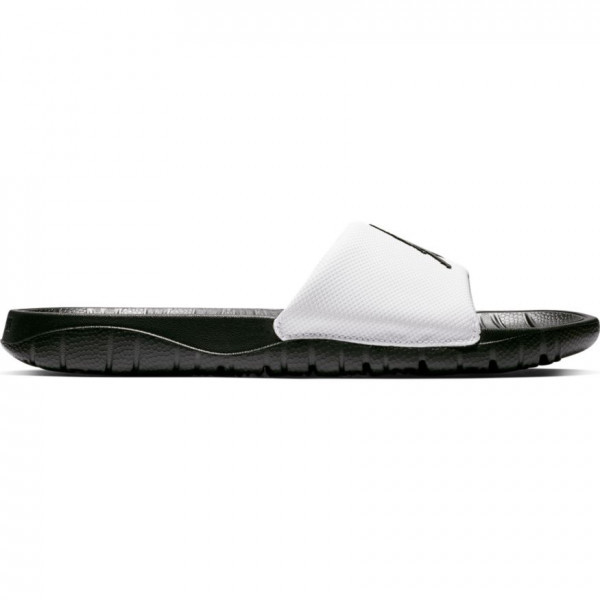 ar6374-100 Nike Jordan Break Slide