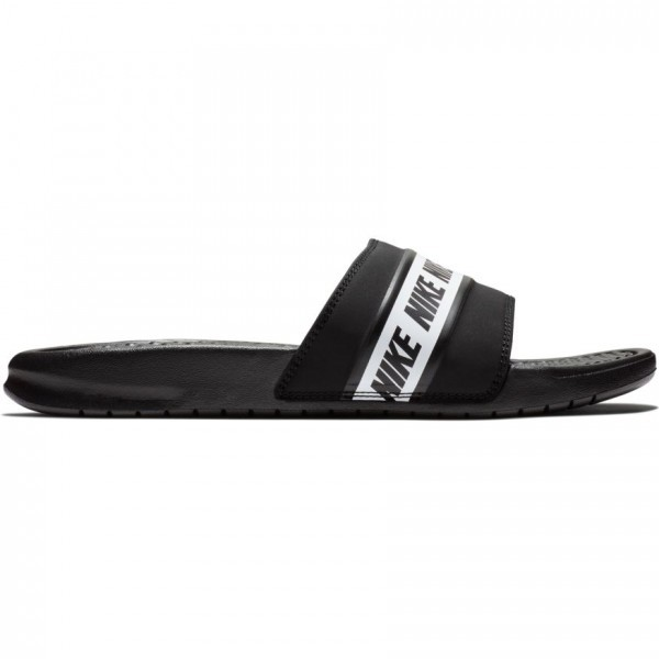 at0051-001 Nike Benassi