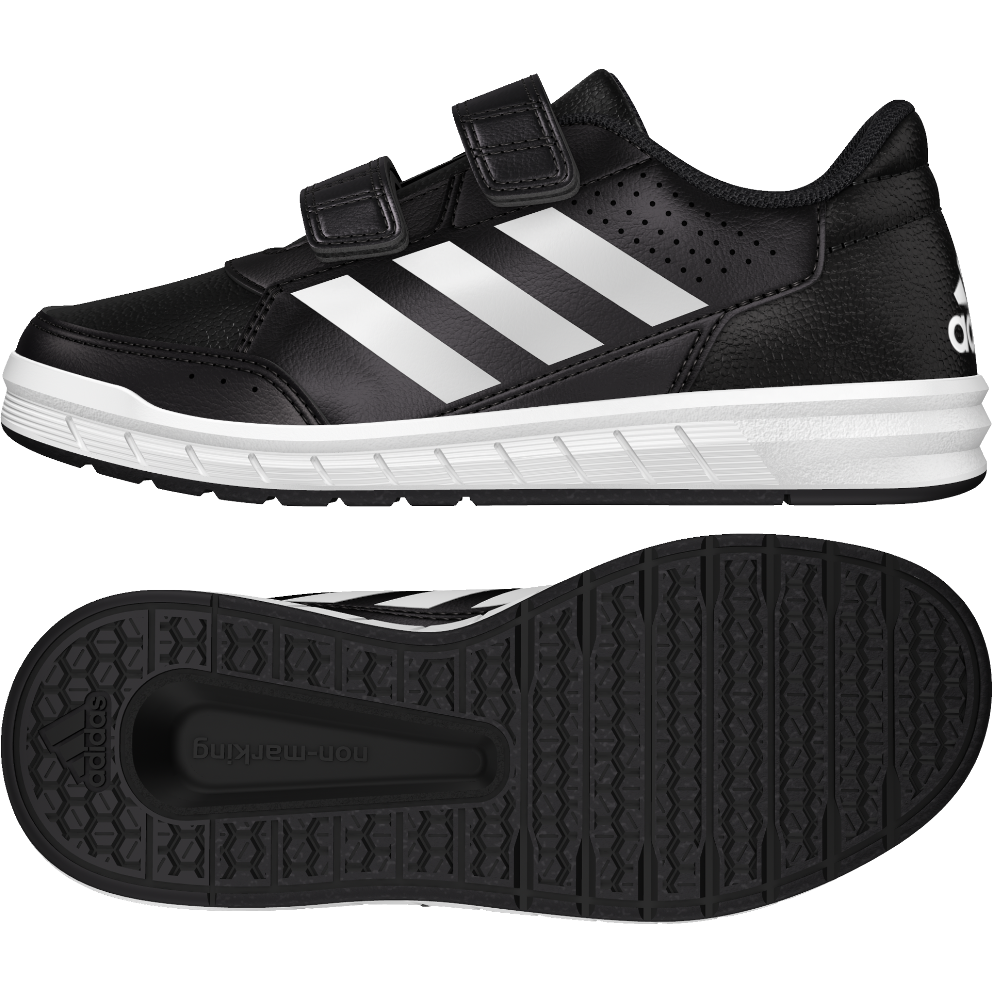ADP Sport - Nike Adidas férfi női cipő és Sportruházati webáruház 7b223bcaa0