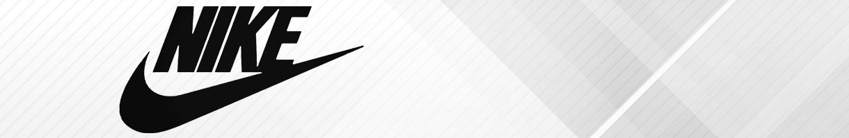 Sport Adidas Webáruház Adp Cipő Nike Női És Sportruházati Férfi shtdrQ