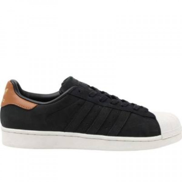 cg3786 Adidas Superstar