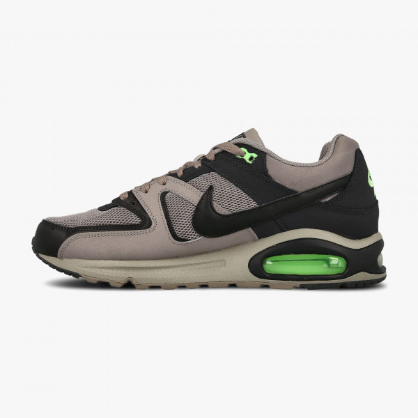 ct1286-001 Nike Air Max Command