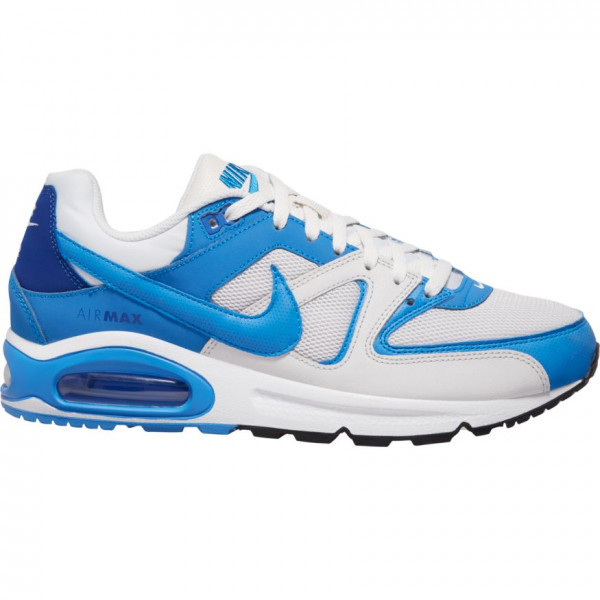 ct2143-002 Nike Air Max Command