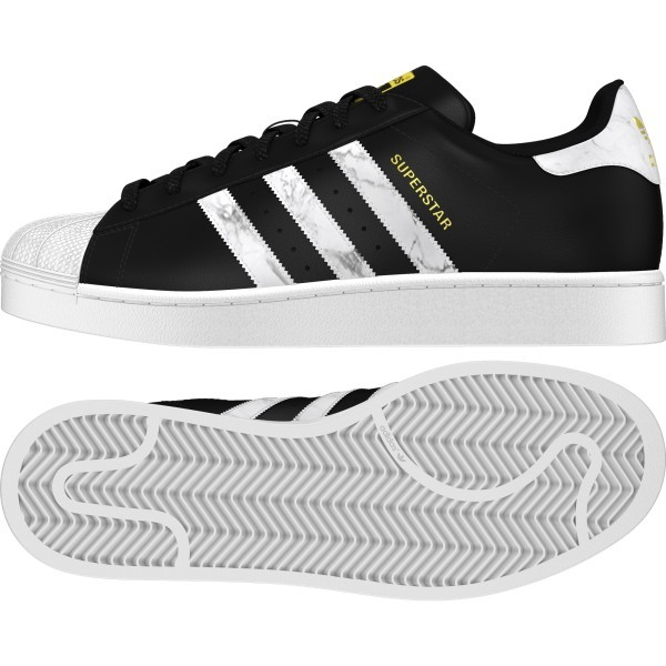 d96800 Adidas Superstar