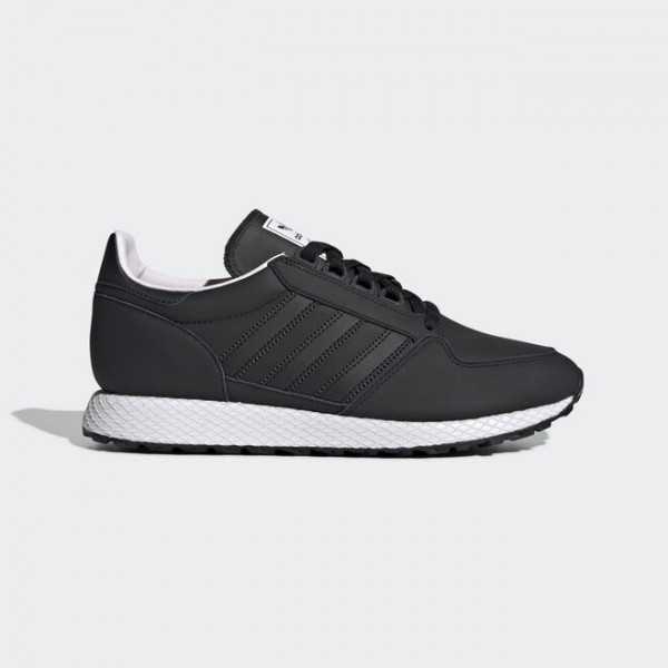 ee8966 Adidas Forest Grove