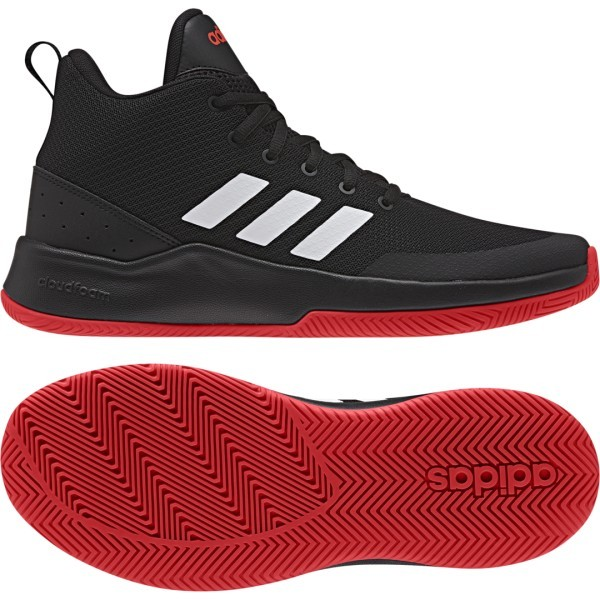 f34699 Adidas Speedend2end