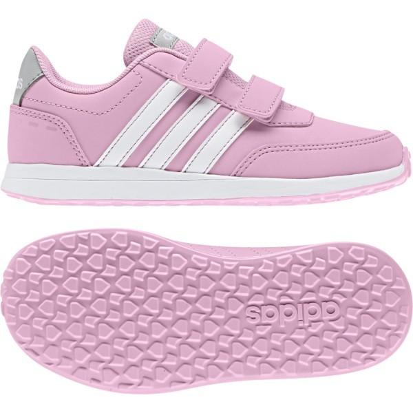 6adf164b02 Adidas Vs Switch , Lány Gyerek cipő | utcai cipő , kislany , Adidas ...