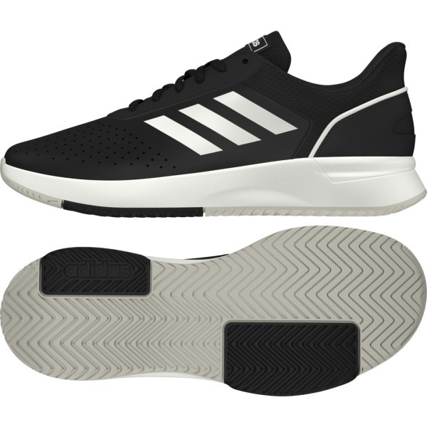 f36717 Adidas Courtsmash