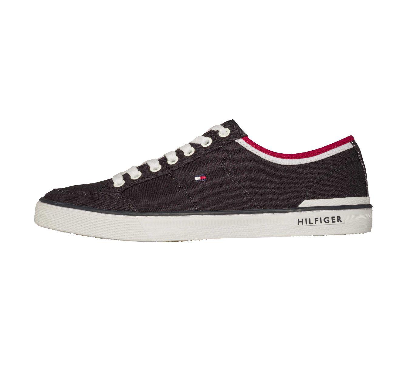 1d12f323cb Tommy Hilfiger Harrington férfi utcai cipő , Férfi cipő | utcai cipő ...