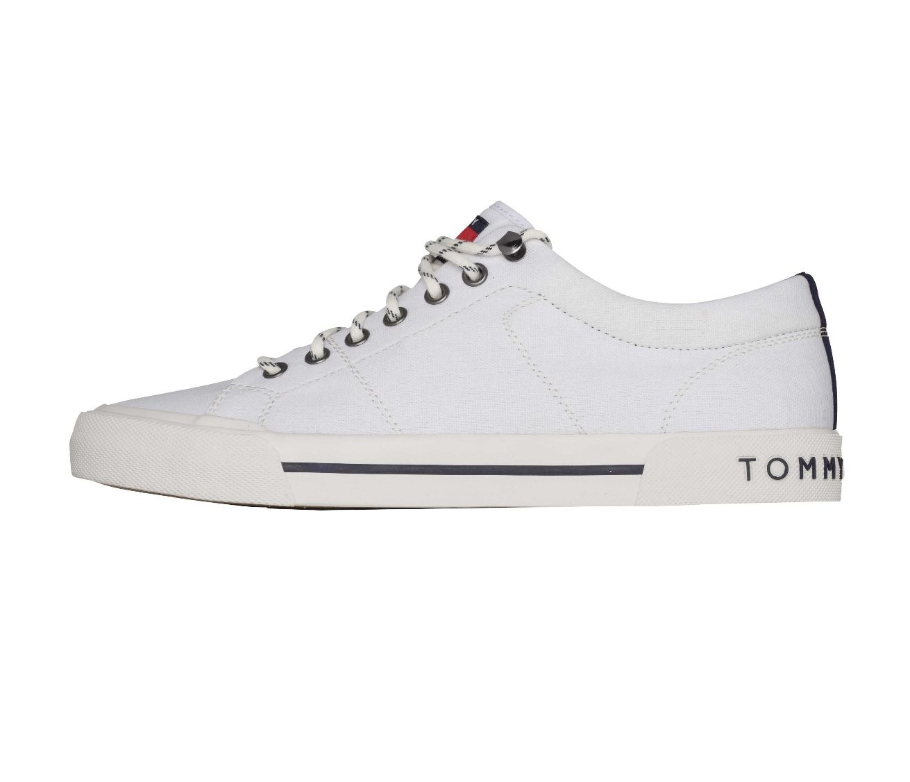 0aa35407ad Tommy Hilfiger Yarmout férfi utcai cipő , Férfi cipő | utcai cipő ...