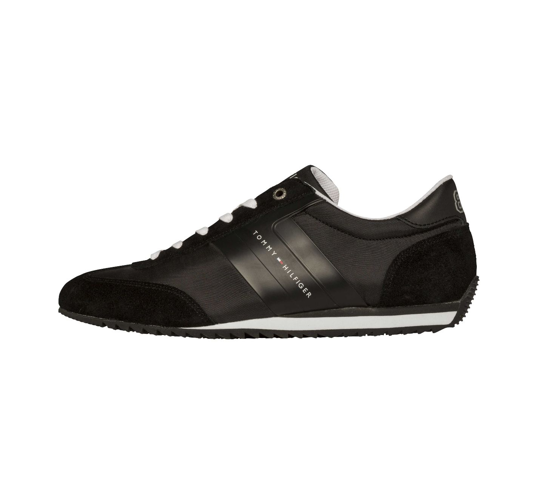 7d0003cff4 Tommy Hilfiger Branson férfi utcai cipő , Férfi cipő | utcai cipő ...
