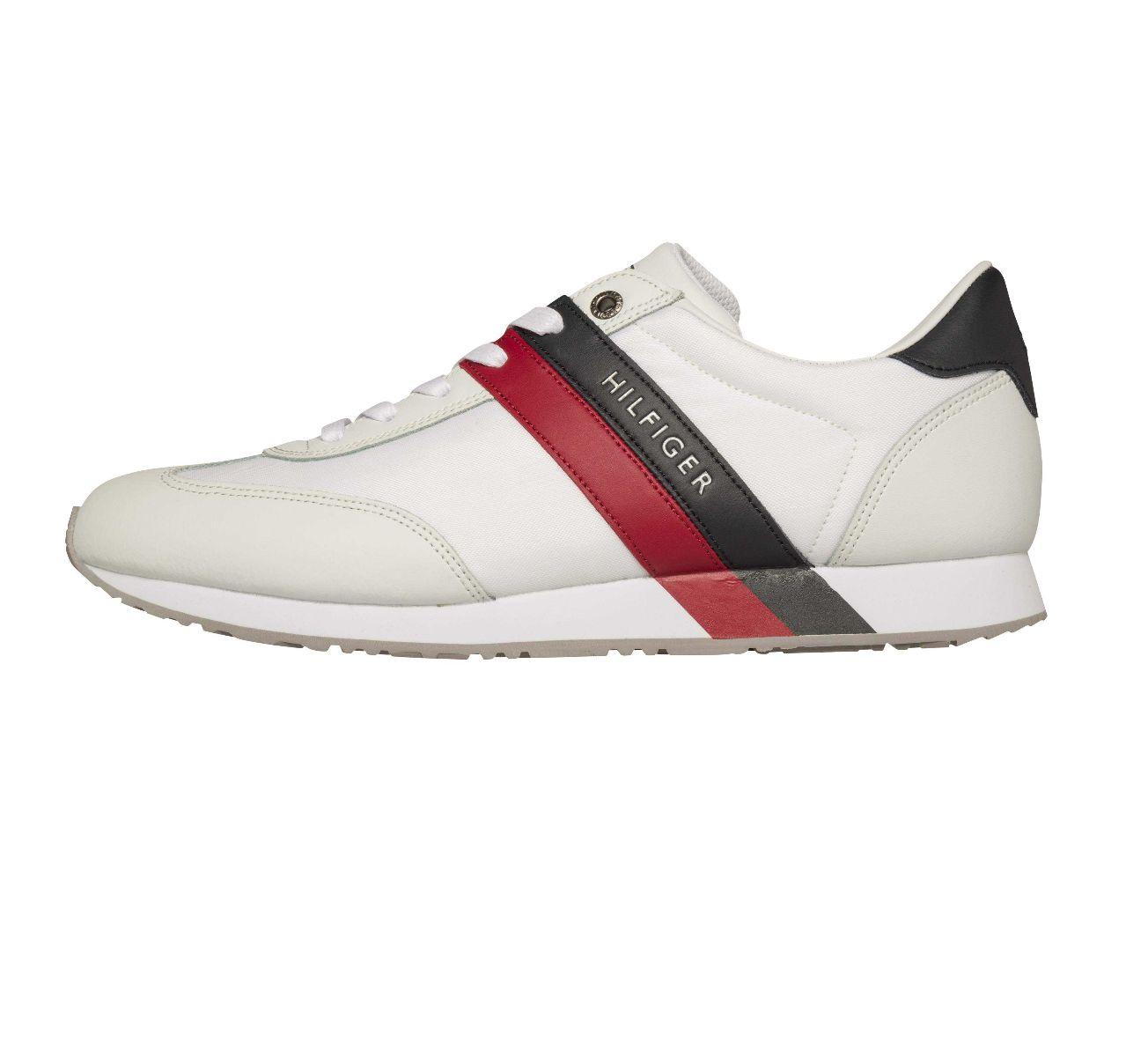 030048ca5b Tommy Hilfiger Maxwell férfi utcai cipő , Férfi cipő | utcai cipő ...