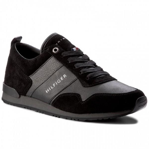 1364309295 Tommy Hilfiger Maxwell férfi utcai cipő , Férfi cipő | utcai cipő ...